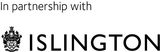Partnership Logo (JPG) version