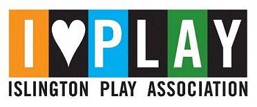 ipa-logo-colour-medium_updated