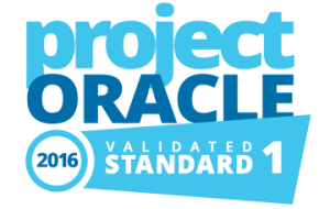 project-oracle