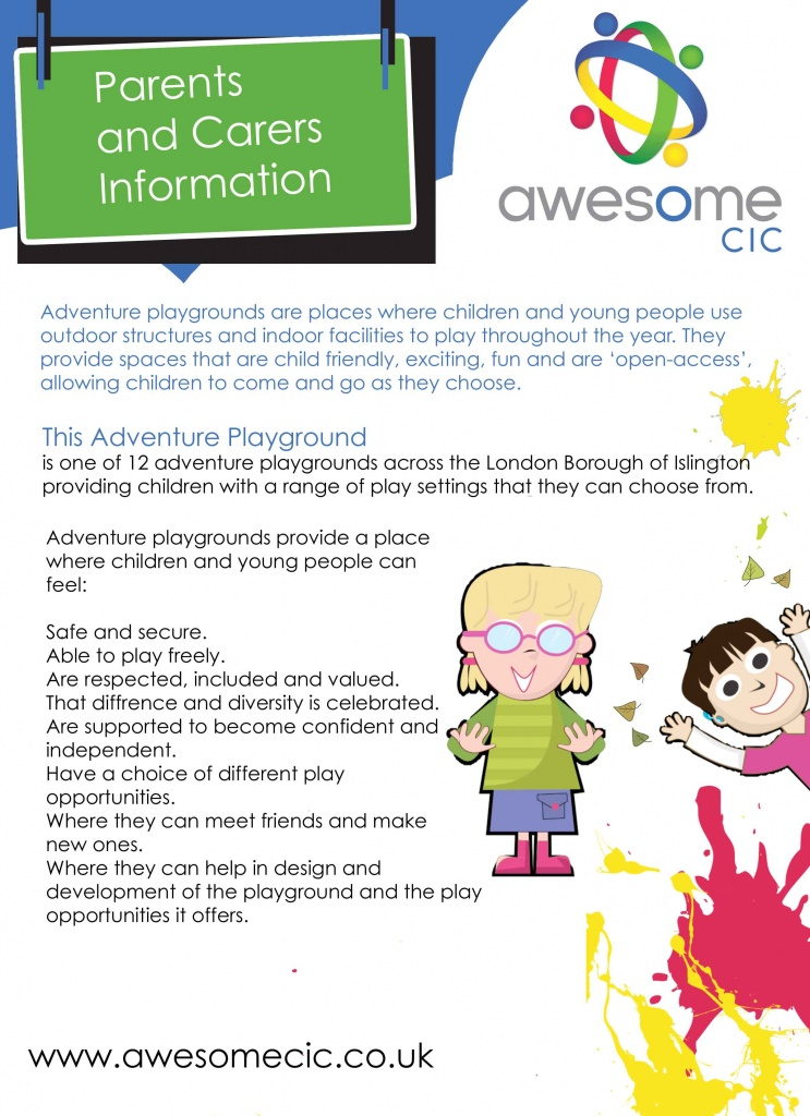 https://www.awesomecic.co.uk/wp-content/uploads/2017/06/Parent-Info-Pack-2017-1-743x1024.jpg