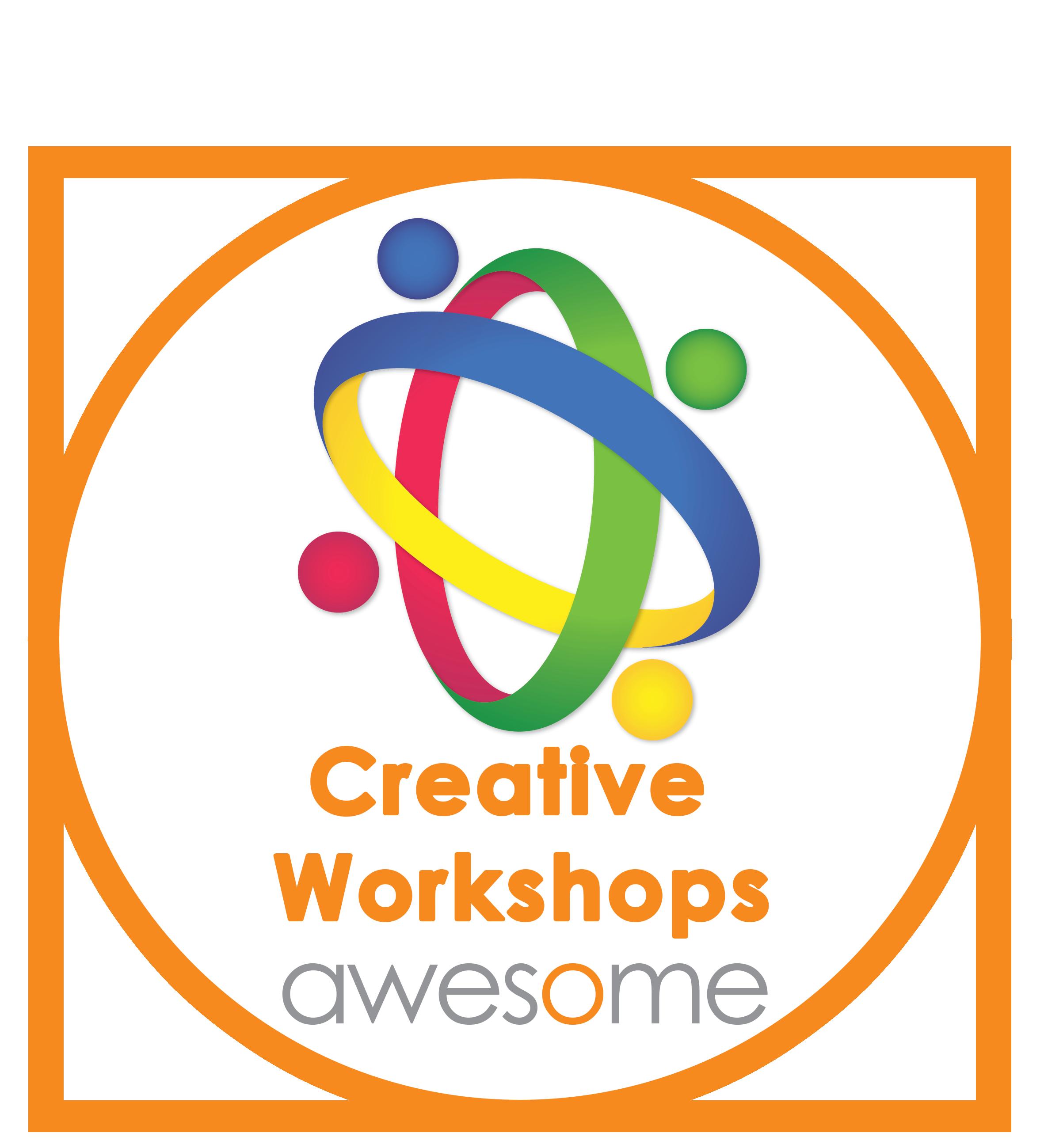 Workshops in Islington