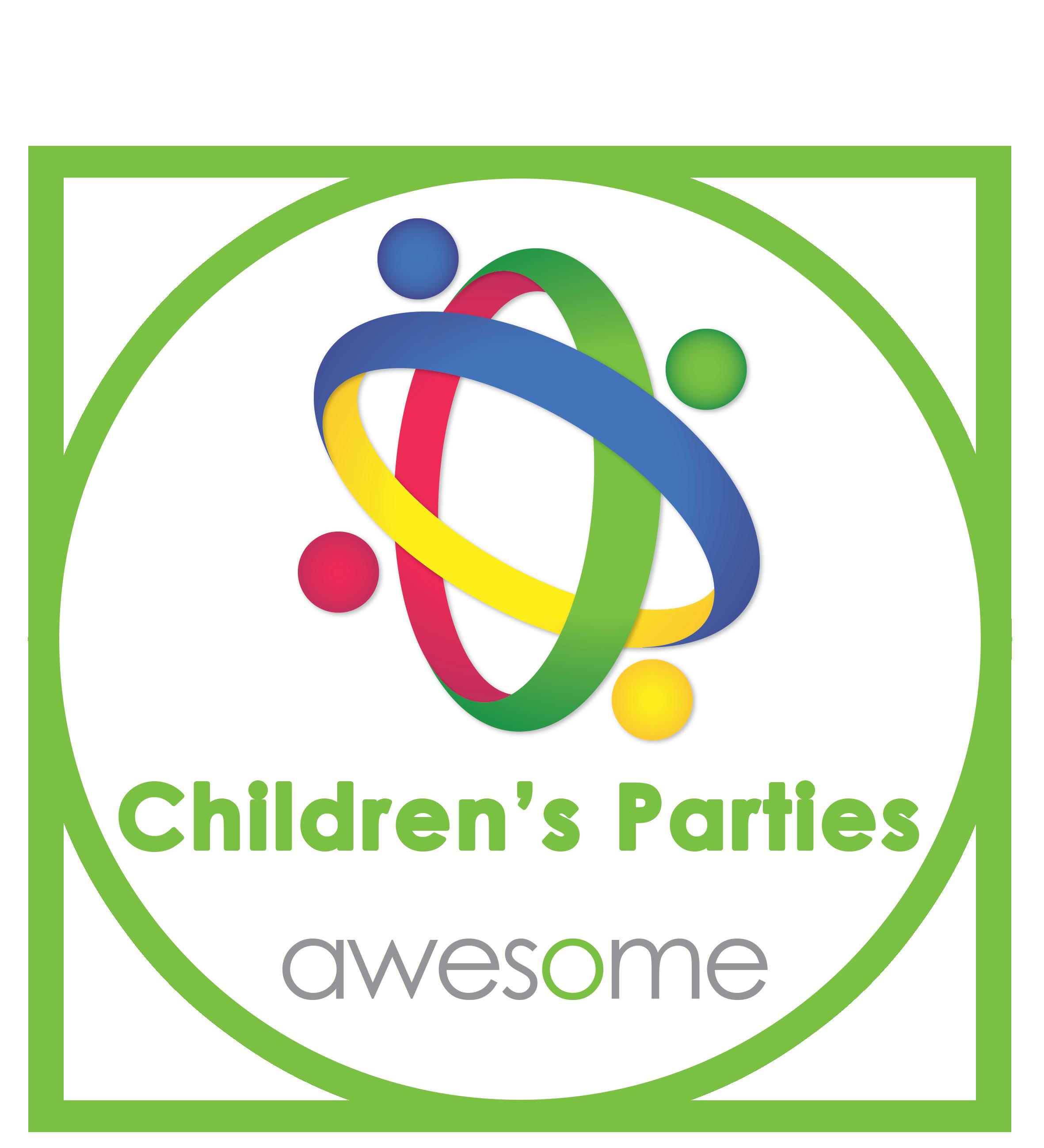 Islington Children's party organisers